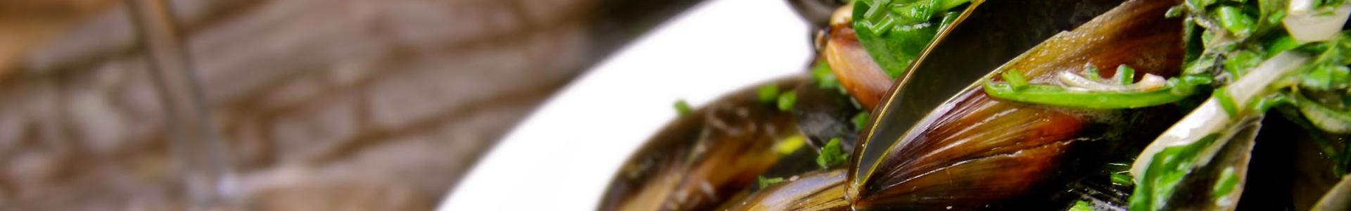 mussels-header